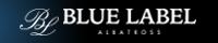 福岡中洲 ジョイグループ系列店 | BlueLabel(ブルーレーベル)